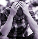 Sforaitul si depresia
