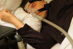 Apneea de somn si cancer