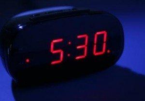 ceas-noaptea