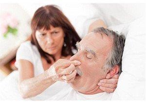 Prevenirea sforaitului